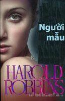 Người Mẫu - Harold Robbins
