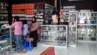 Dealer Pulsa Kediri Agen Pulsa Kediri Grosir Pulsa Kediri Distributor