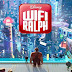 [FILME] WiFi Ralph - Quebrando a Internet (Ralph Breaks the Internet), 2019