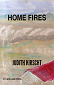 Home Fires by Judith Kirscht book cover