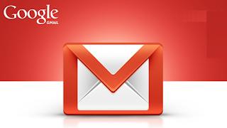 Cara Menghapus Akun Gmail Di Android Tanpa Ribet