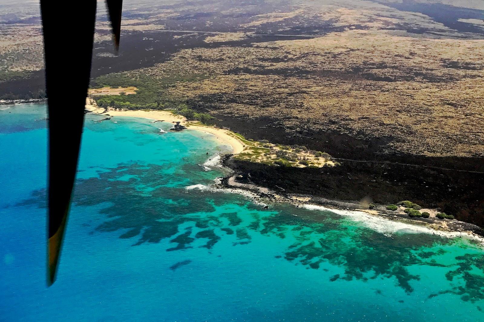Hawaje która wyspa co robić jak jechać