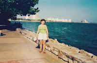 paseo porlamar, isla margarita, venezuela, vuelta al mundo, asun y ricardo, round the world, informacion viajes, consejos, fotos, guia, diario, excursiones