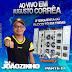 CD AO VIVO DJ JOÃOZINHO - EM AUGUSTO CORREA 16-02-2019 PARTE 01