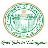 TS WDSC jobs,latest govt jobs,govt jobs,latest jobs,jobs,Legal & Administrative Consultant jobs