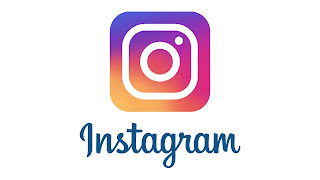 Download Unduh App Aplikasi Instagram Free Gratis Version Versi New Terbaru