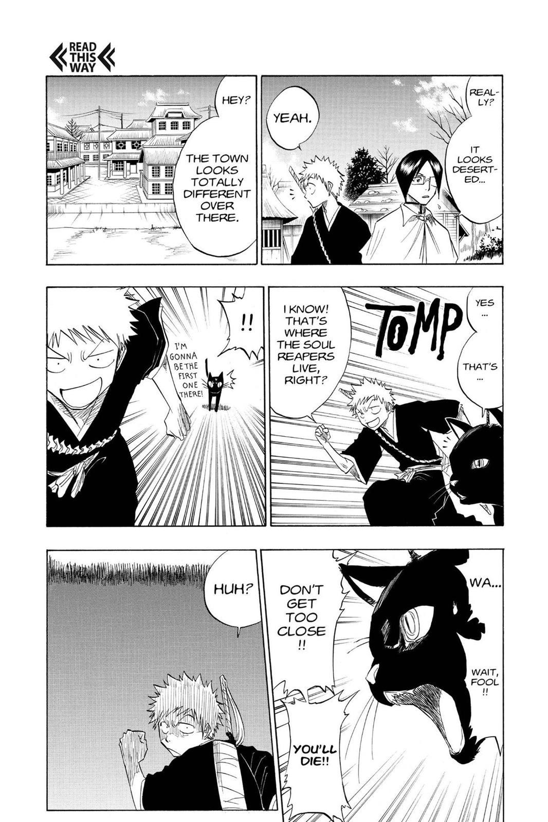 Fairy tail episode 64 animepremium