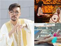 Inilah 4 Alasan Drama Korea Man Who Dies To Live Diboikot Karena Lecehkan Islam