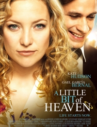 A Little Bit of Heaven | Bmovies