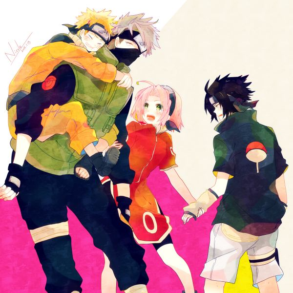 Free download naruto shippuden episode 125 | Naruto Episodes Free