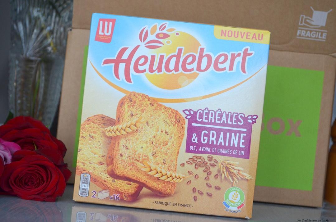 histoire-biscotte-croquante-craquantes-petit-dejeuner