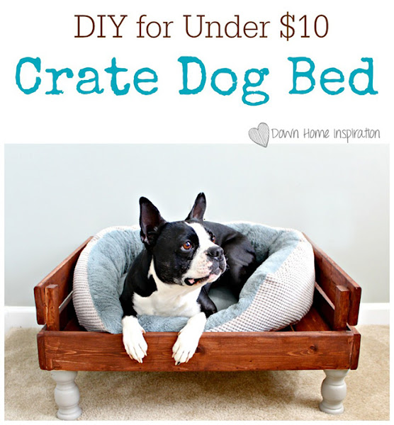 To The Decor And Beautiful Colors But As I Leave This Diy Nice Easy For Very Little Money You Can Do Make Your Bed Look Of Most Worthy