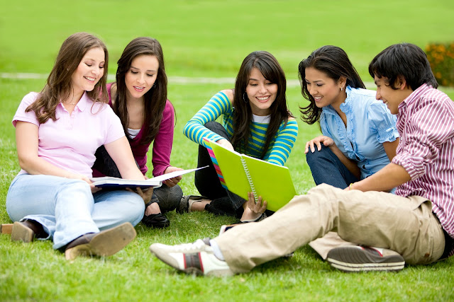 Commercialized Education