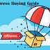 AliExpress Buying Guide and Tips for International Buyers to Do Safe Online Shopping