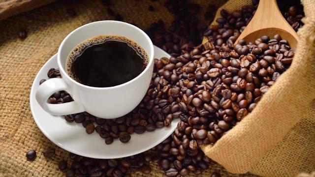 Un raro hongo amenaza el suministro mundial del café