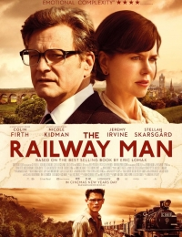 The Railway Man | Bmovies
