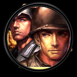 تحميل العاب حرب - Download War Games