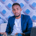 Paul Clement Amkana Emmanuel Mbasha