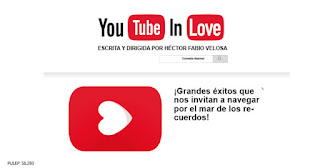 OBRA You Tube in love 1