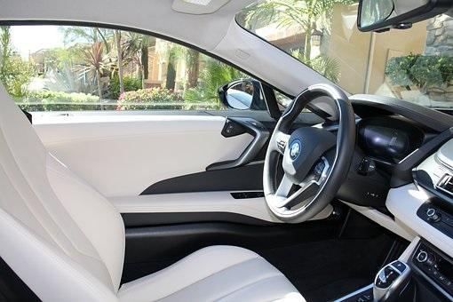Owning A Hybrid Car
