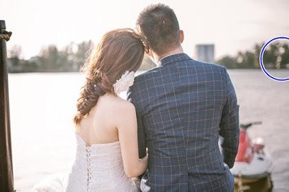 Menurut Penelitian, Cinta Langgeng & Bahagia Cuma Butuh 1 Hal Ini.. Pasutri wajib baca !!