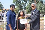 Sambhavami Movie Opening-thumbnail-11