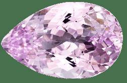 taaffeita | piedras preciosas mas valiosas que los diamantes | foro de minerales