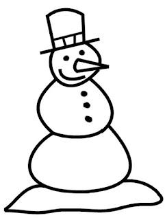 https://2.bp.blogspot.com/-5nb0GhhCarM/WBFHMGoBqBI/AAAAAAAAOvg/cFv3Ief355wdCwIVMgBBB3OyUX65GRAawCLcB/s320/Snowman%2BCamper.jpg