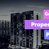 A Comprehensive review of Godrej Properties projects in Pune
