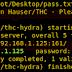 6 Ways to Hack SNMP Password