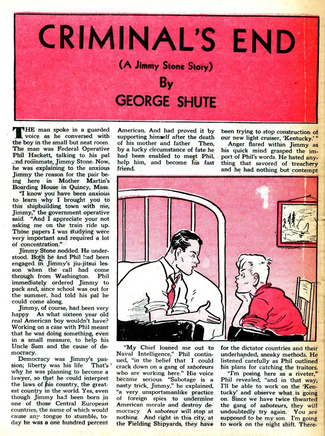 Read online All-American Comics (1939) comic -  Issue #6 - 54