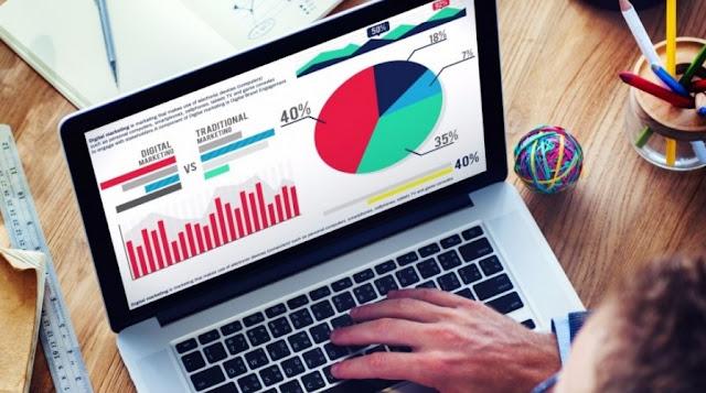 Tips Memilih Bisnis Online Agar Sukses Besar