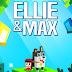 Ellie & Max v1.7.6 Mod Money/unlock