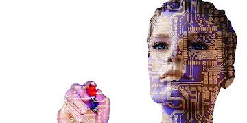 Langkah-langkah Penting dalam Pembuatan Program Pembelajaran ICT