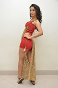 Heena Panchal New sizzling photo gallery-thumbnail-10