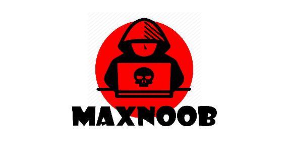 Download MaxNoob Apk Aplikasi Serba Guna