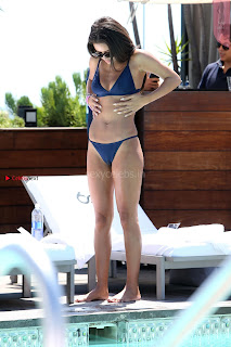 Montana-Brown-Bikini-poolside-in-Los-Angeles-03+%7E+SexyCelebs.in+Exclusive.jpg