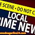 श्रीरामपूर येथील चार सराईत गुन्हेगारांवर मोक्कांतर्गत कारवाई.