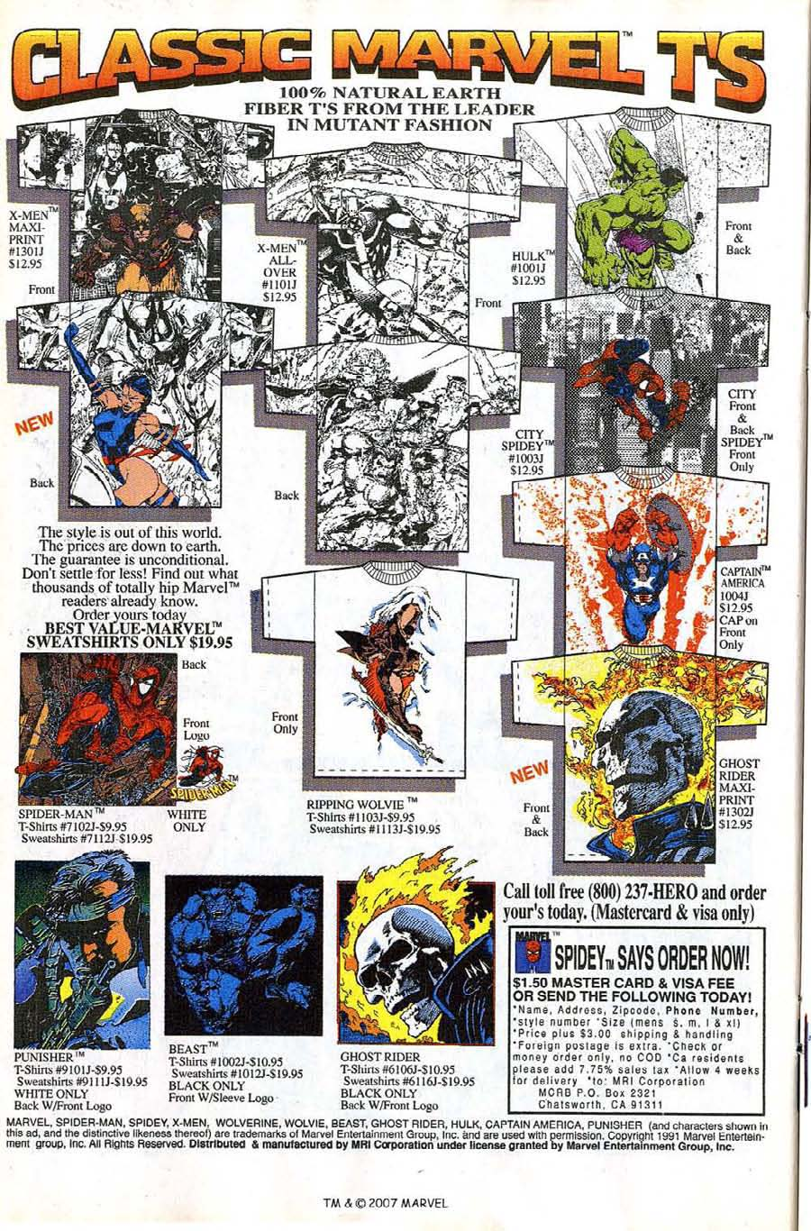 Read online Silver Surfer (1987) comic -  Issue #61 - 28