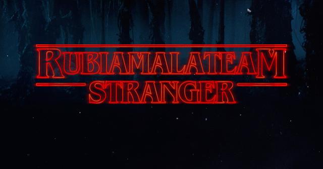 El comeback de un ícono de los 80:  Winona Ryder en Stranger Things