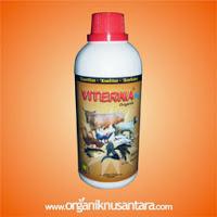 http://www.organiknusantara.com/2016/03/viterna-plus-vitamin-ternak-organik.html