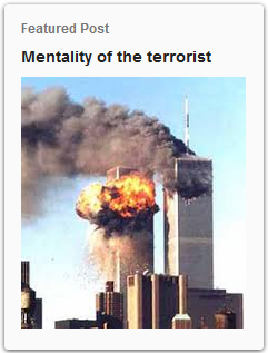 http://www.thebirdali.com/2015/11/mentality-of-terrorist.html
