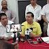 Llama Rumbo al PRD hacer pública las encuestas para candidato de Acapulco