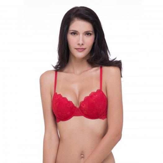 Breast Fall Fashion Fashion, Women's Health Beauty Women Lingerie New Lingerie Lines We Love