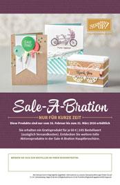 Sale-A-Bration-neue-gratis-Produkte