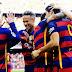 La Liga está começando! Confira motivos para não perder o Campeonato Espanhol