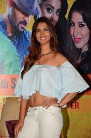 Manasvi Mamgai in Short Crop top and tight pants at RHC Charity Concert Press Meet ~ .com Exclusive Pics 087.jpg