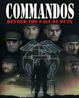 http://www.ripgamesfun.net/2016/04/commandos-beyond-call-of-duty.html
