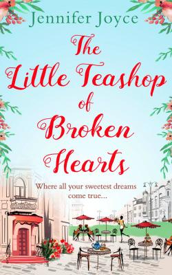 https://www.amazon.co.uk/Little-Teashop-Broken-Hearts-ebook/dp/B01MDNF71Y/