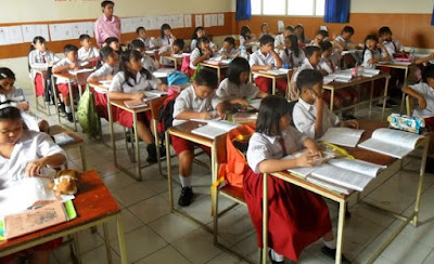 contoh-teks-drama-bahasa-jawa-tema-pendidikan